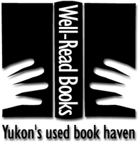 Well-Read Books