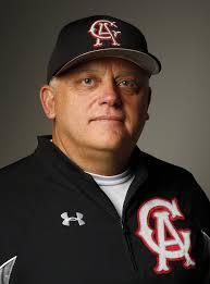 Coach Wayne Dozier 2