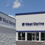 West Marine Deltaville, VA