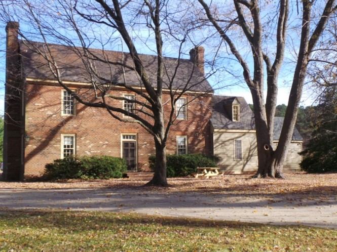 Historic waterfront home sold