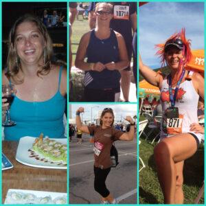 Fit Body Fat Life Progression