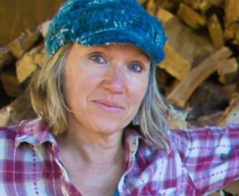 Margaret Tassi