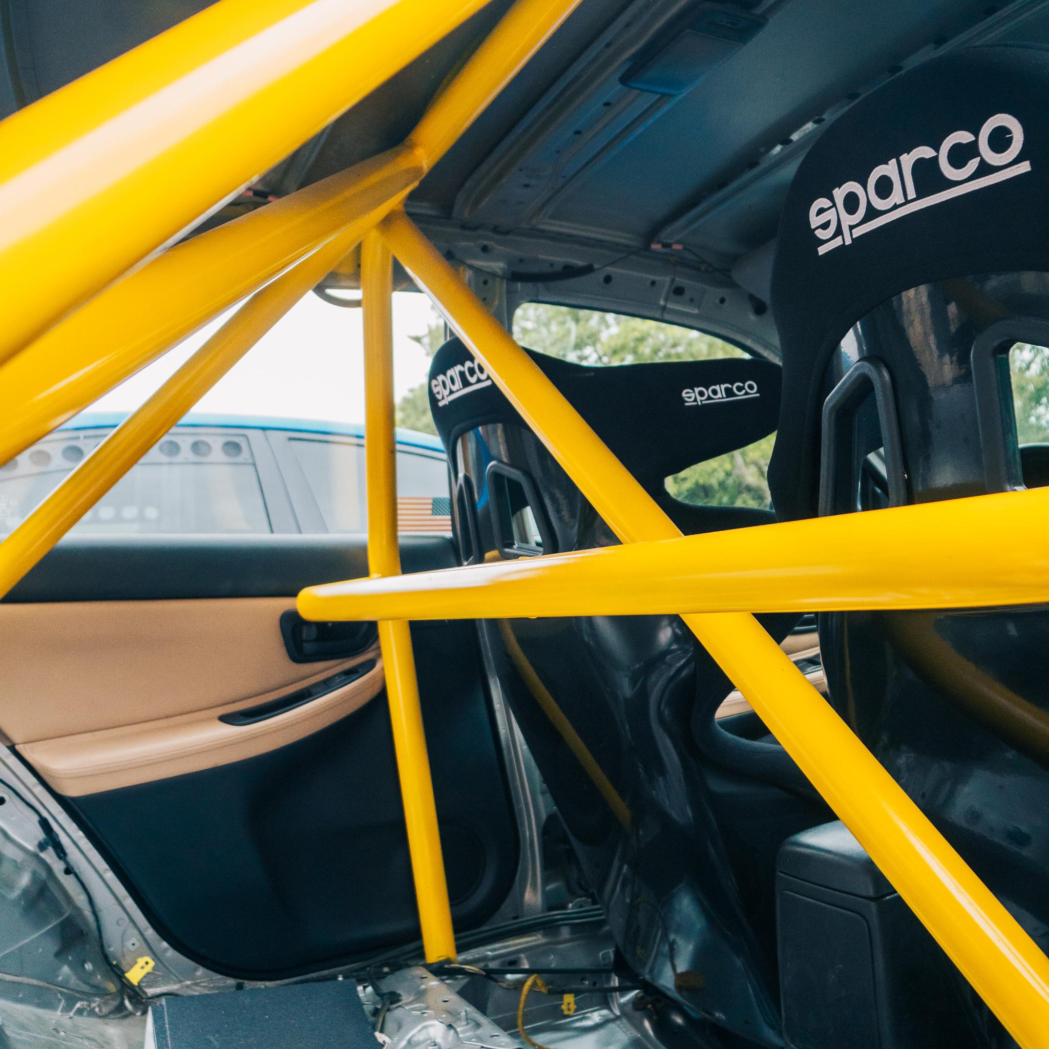 DSC02026