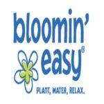 Bloomin' Easy