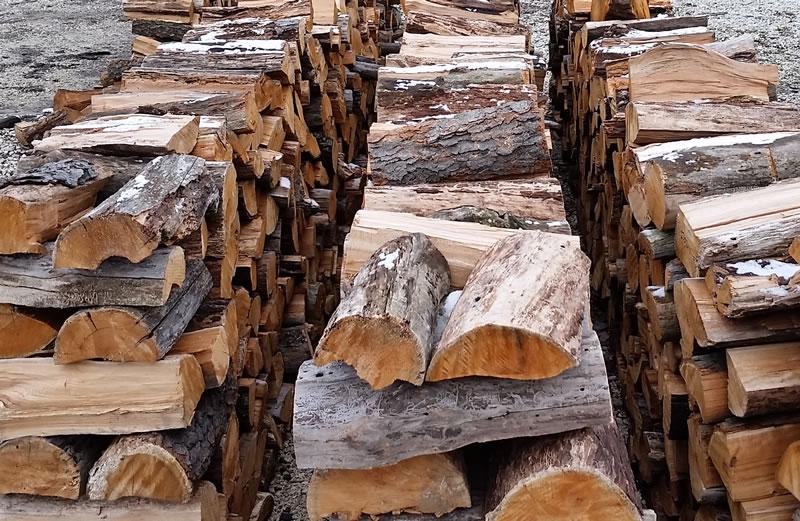 mixed-hardwood-stacked