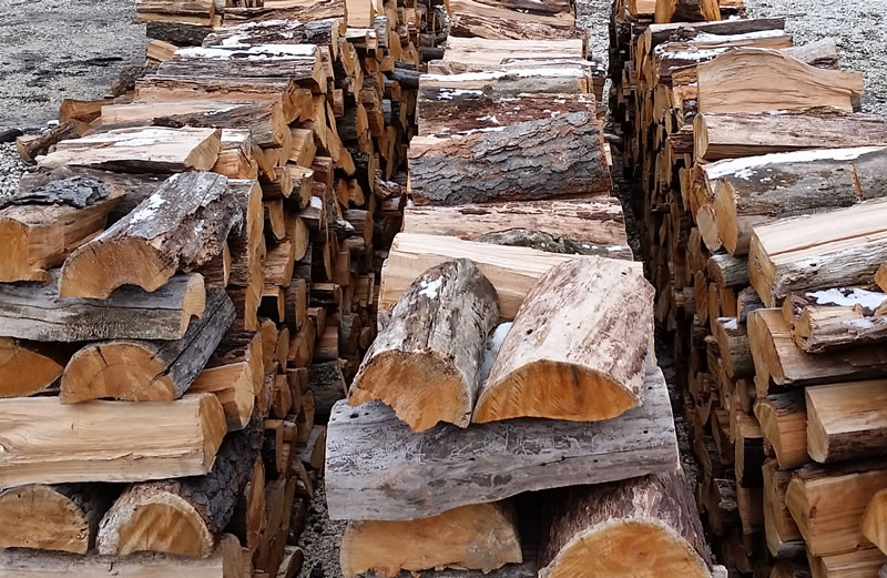 mixed-hardwood-stacked