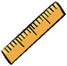 """14"""" - 16"""" Lengths"""