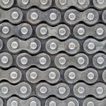Roller chains