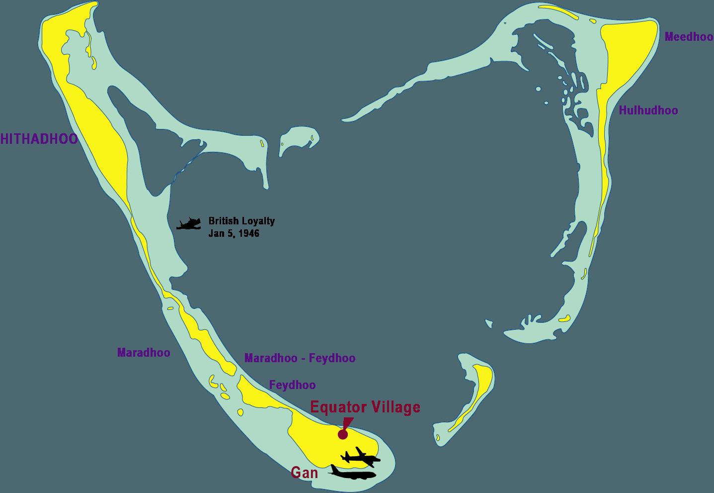 Addu Atoll (seenu) (1)