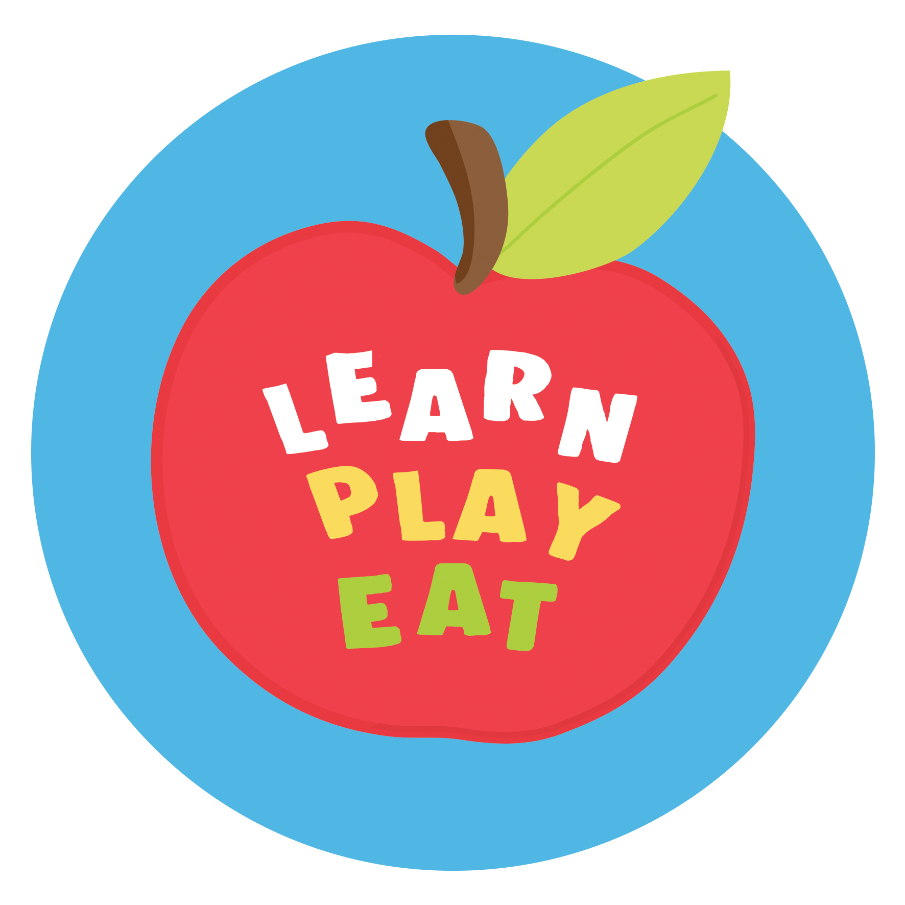 Learn Play Eat