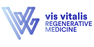 Vis Vitalis Regenerative Medicine - Prolo, PRP Pain & Beauty Center
