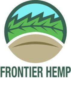 Frontier Hemp Management