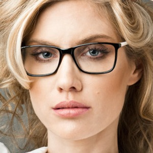 Replacement Eyeglass Lenses