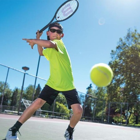 WileyX Best Sunglasses for Sports and Tennis