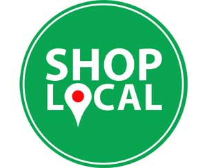 Shop Your Local Small Business