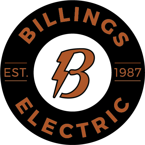Billings Electric