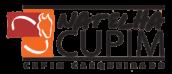 NaTelha Cupim Restaurante
