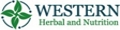 Western Herbal and Nutrition