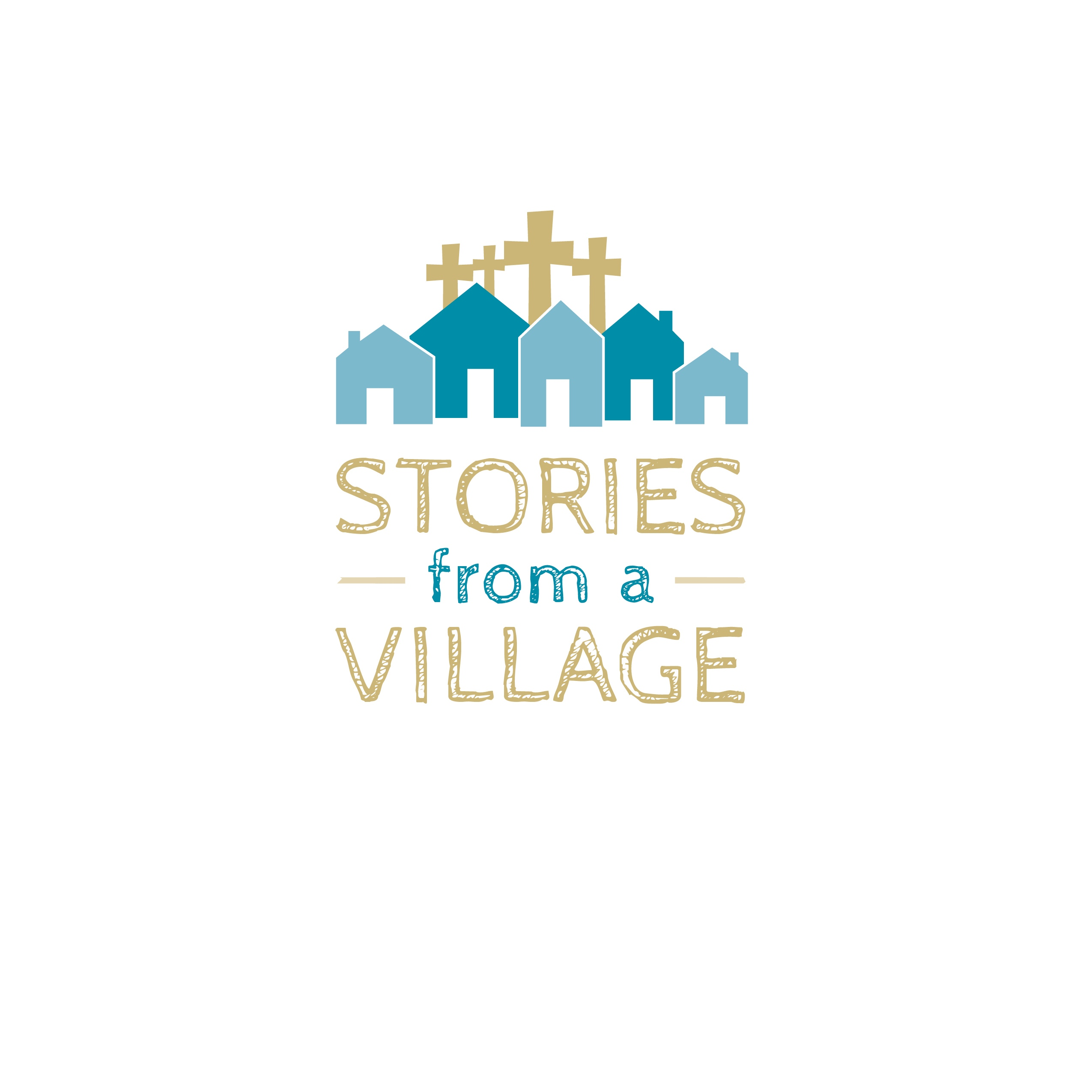 Stories From A Village