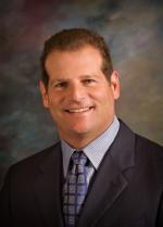 Bruce J. Molnar