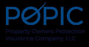 POPIC, LLC.