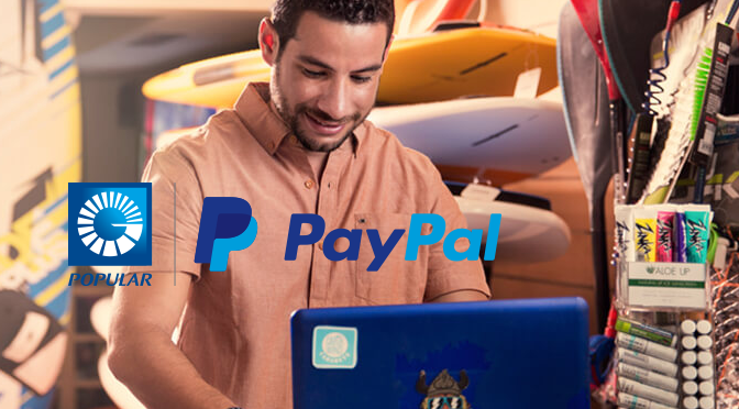 popular_paypal