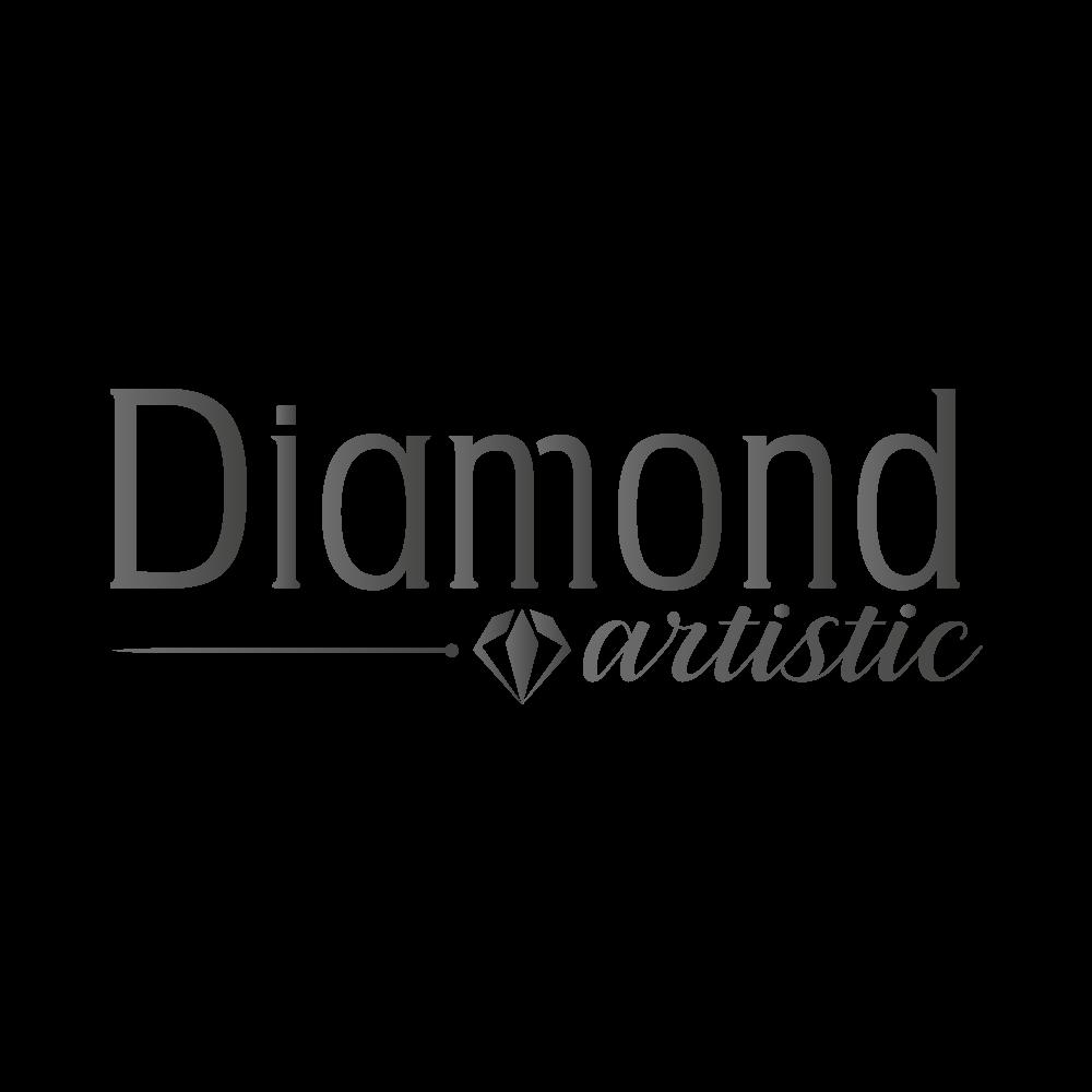 Diamond Artistic Set Facial