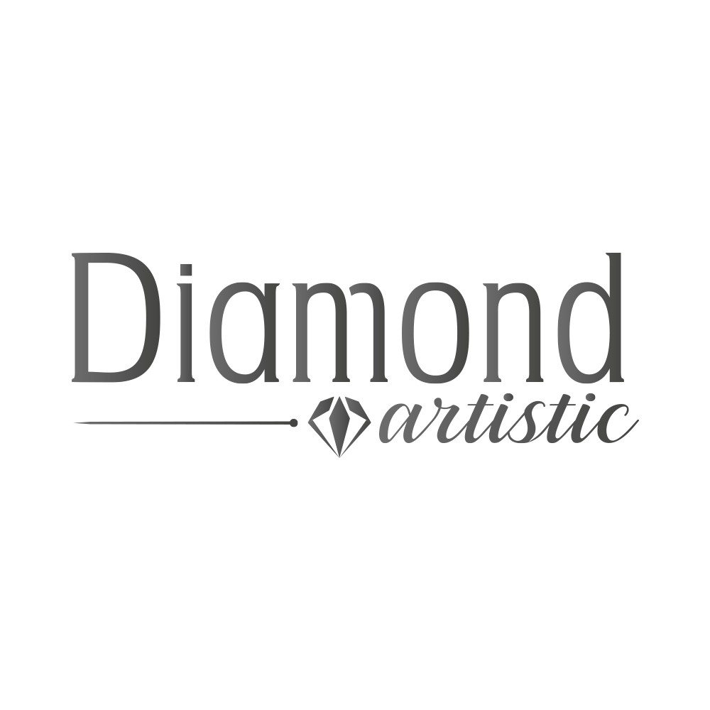 Diamond Artistic Set Facial