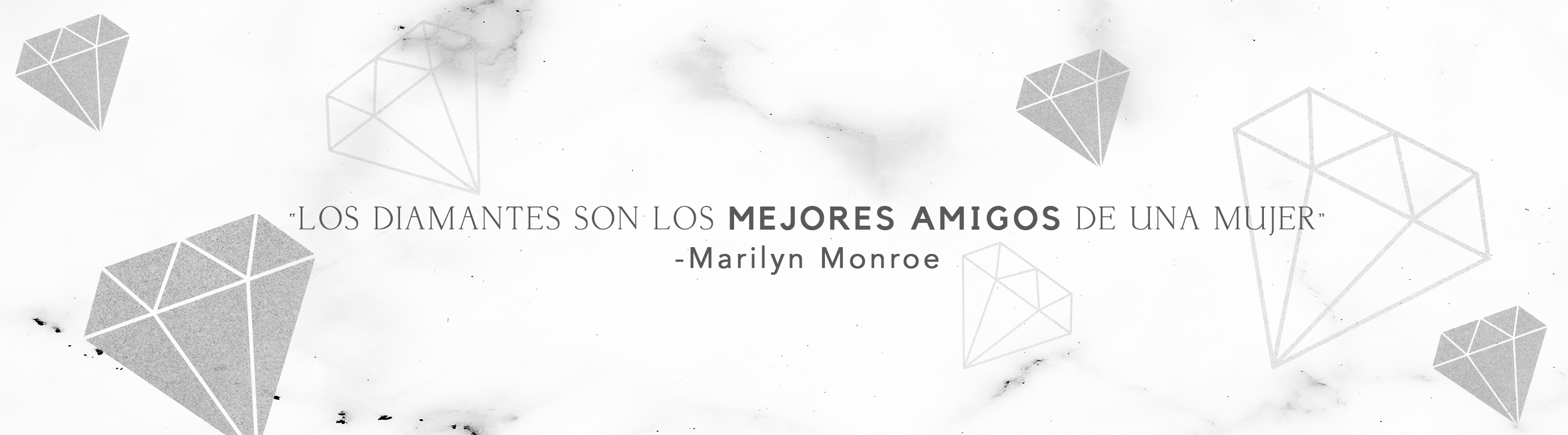 miguett_diamond