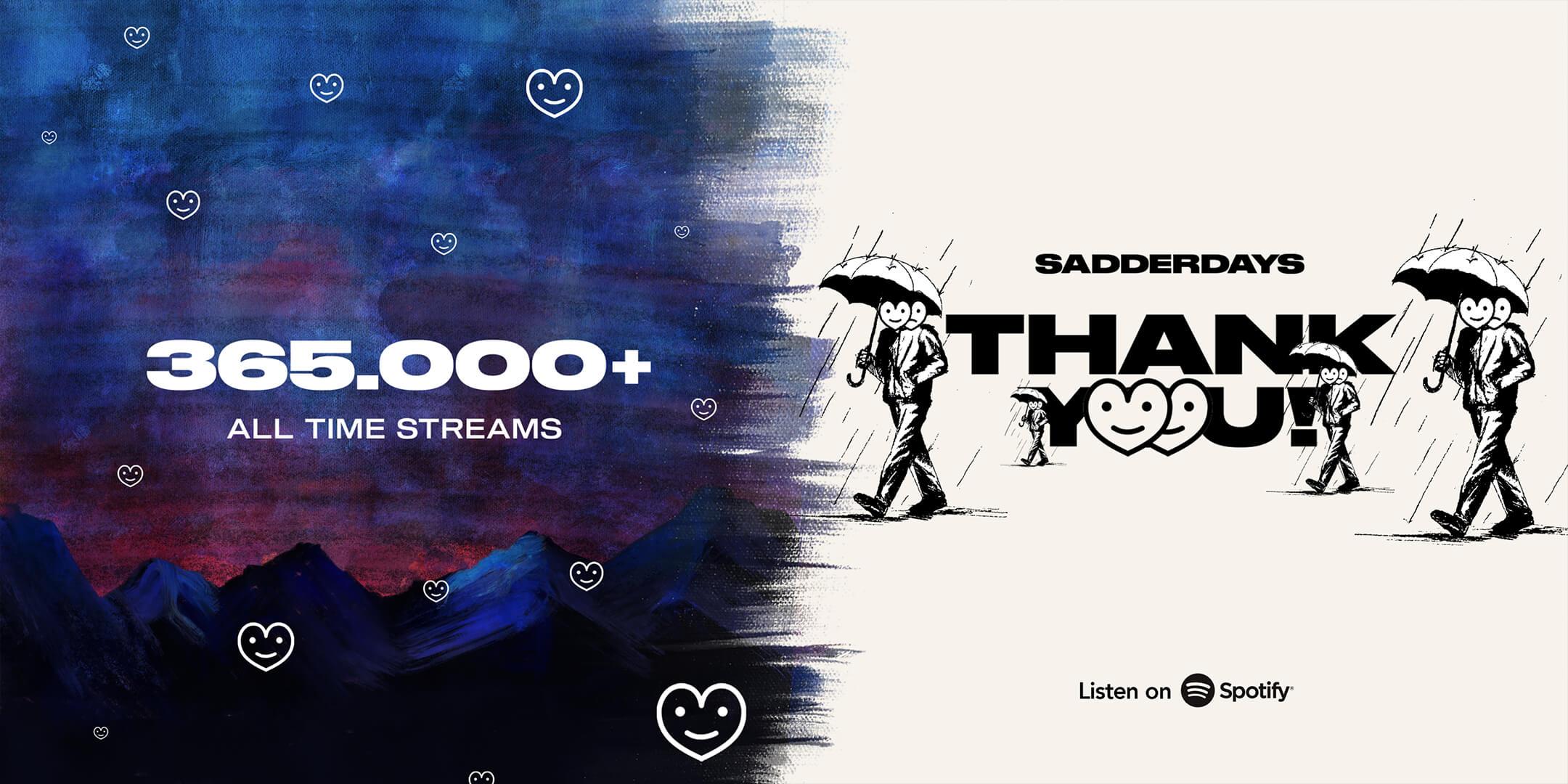 RCN_32-Sadderdays-Yves_Spot3