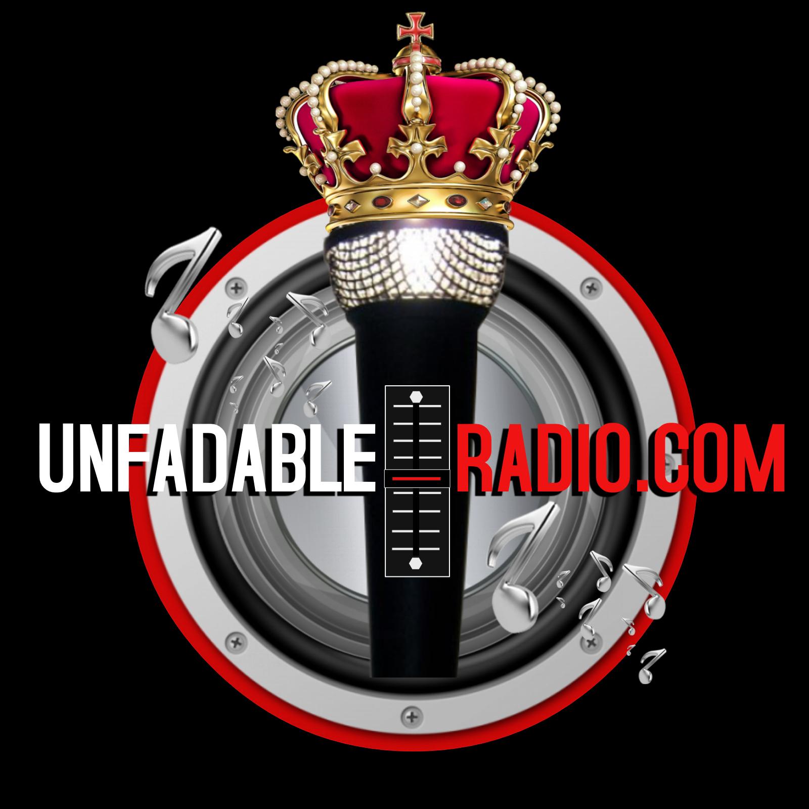 Unfadeableradio.com
