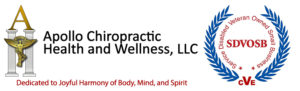 Apollo Chiropractic Health and Wellness, LLC