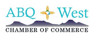 ABQ West Chamber of Commerce