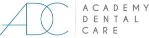 AcademyDental_logo