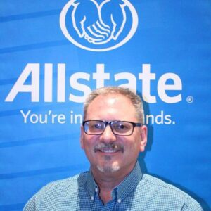 Allstate Insurance – Larry Gaylord