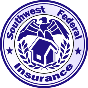 Southwest Federal Insurance, LLC
