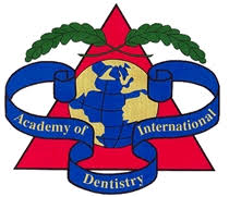 Mark is a fellow of the Academy of Dentistry International