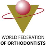 Mark is a Fellow of the World Federation of Orthodontists