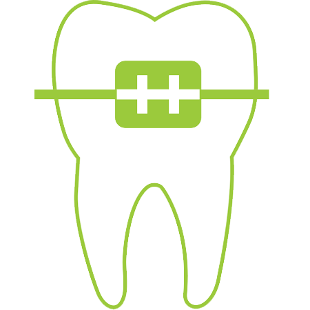 icon-ortho