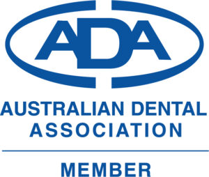 Mark is an Australian Dental Association Member