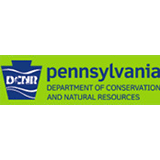 Pennsylvania Department of Conservation and Natural Resources