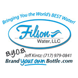 Filson Water, LLC