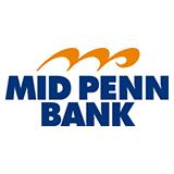 Mid Penn Bank