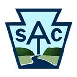 Susquehanna Appalachian Trail Club