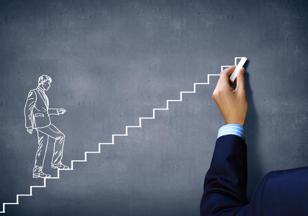 AMP Mediation Career Opportunities IMG