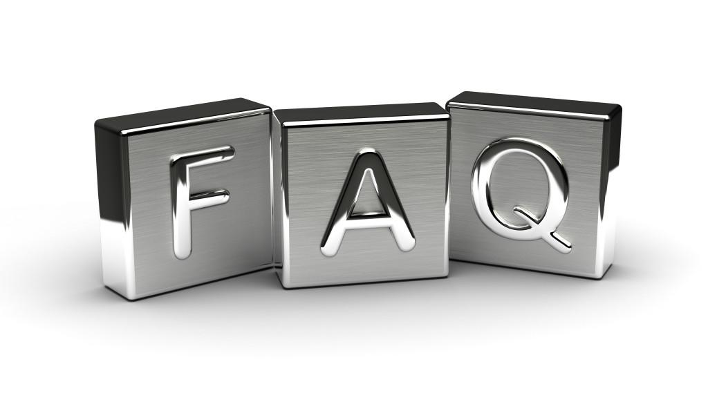 Metal FAQ Text