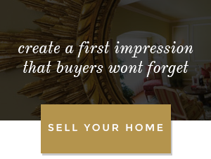 Sell-Your-Home---Chicago-Home-Collective