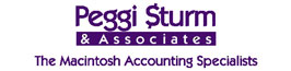 Peggi Sturm and Associates