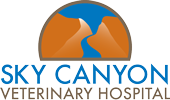 Sky Canyon Veterinary Hospital