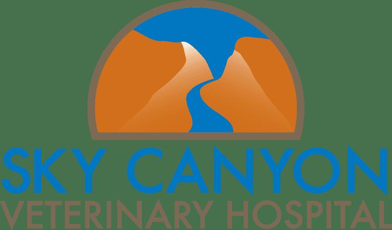 Sky Canyon Vet Hospital
